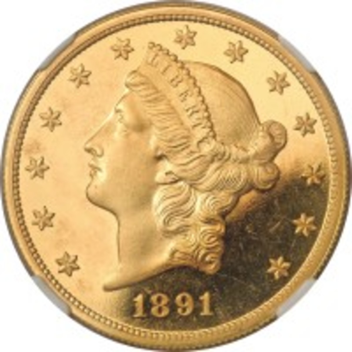 1891a.jpg