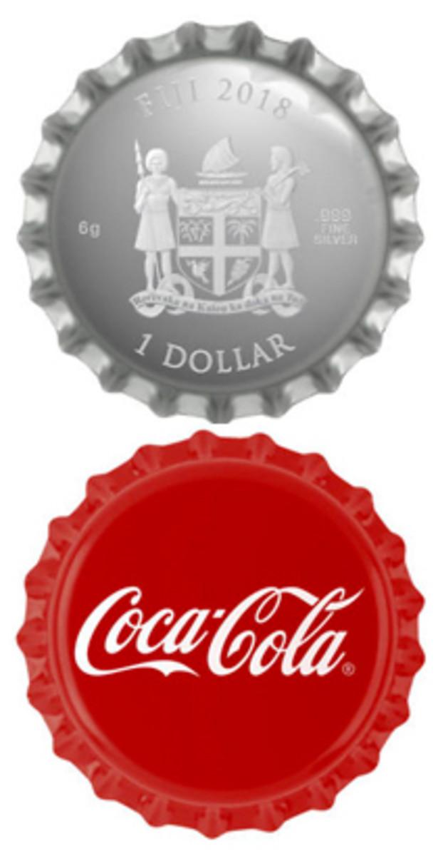 Coke1205 vert