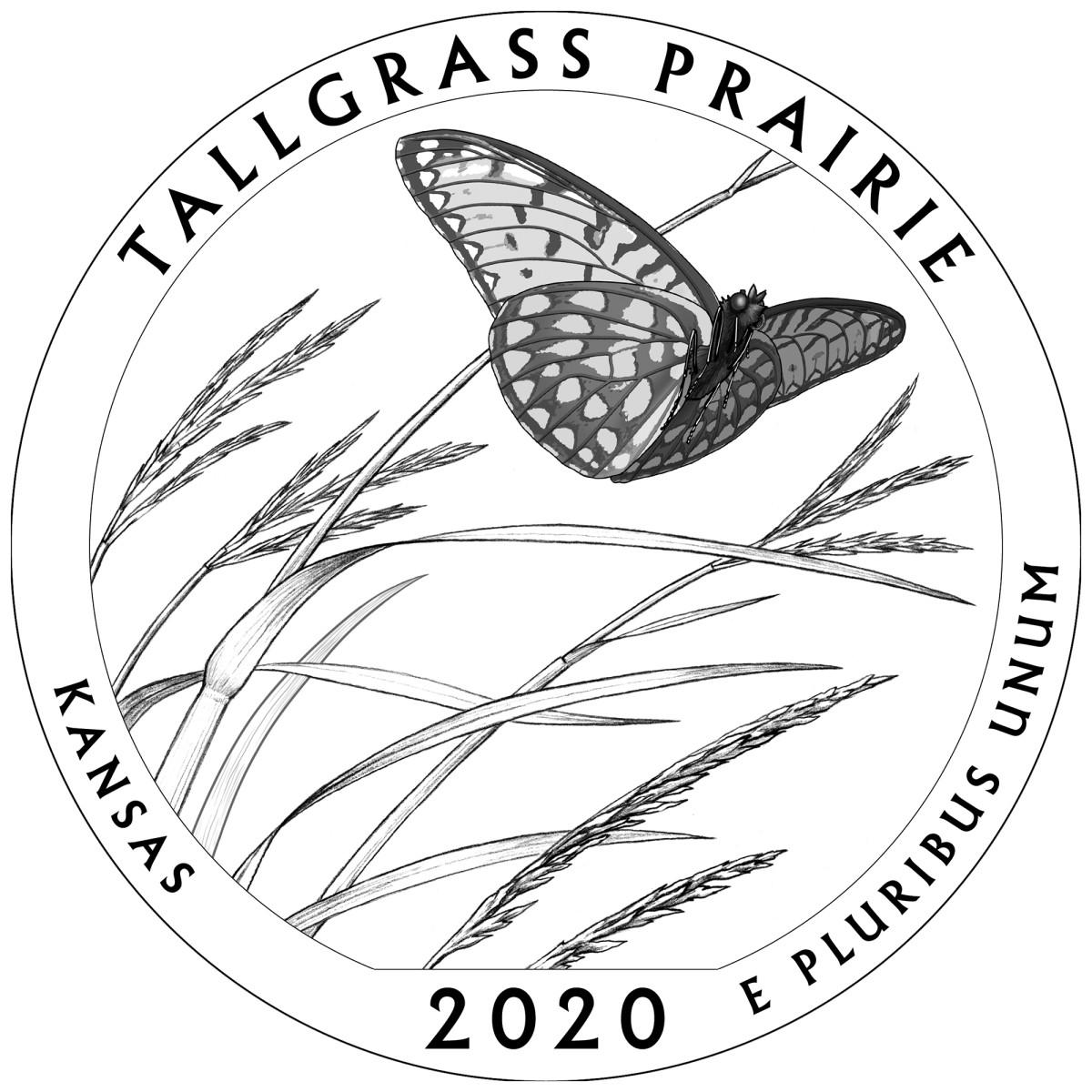 tallgrass 2020