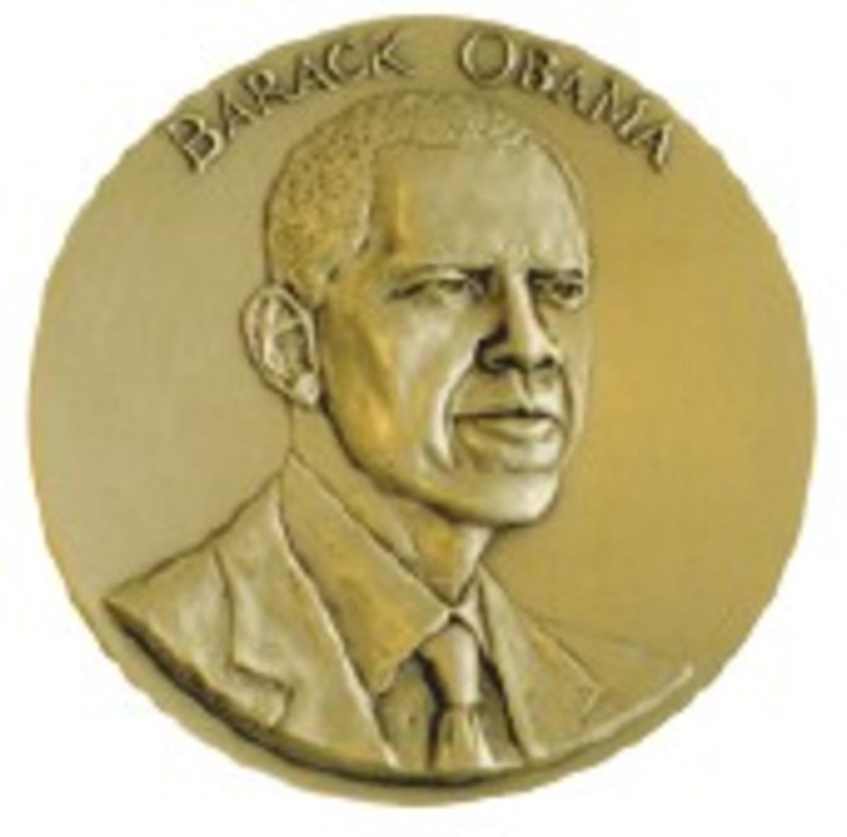 Medallion0127Atiff.jpg