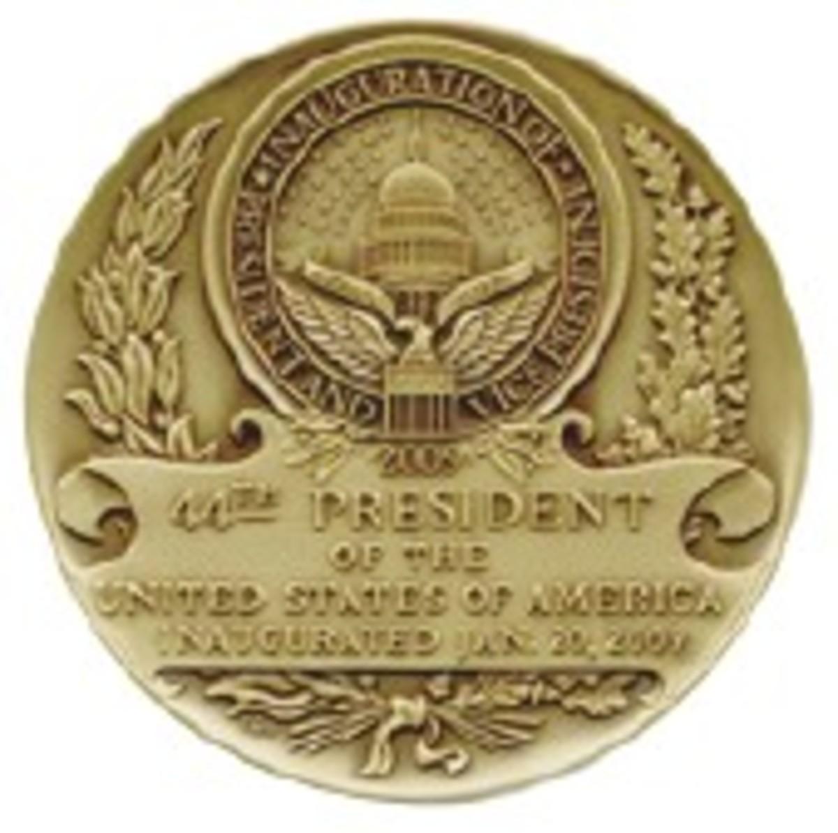 Medallion0127b.jpg
