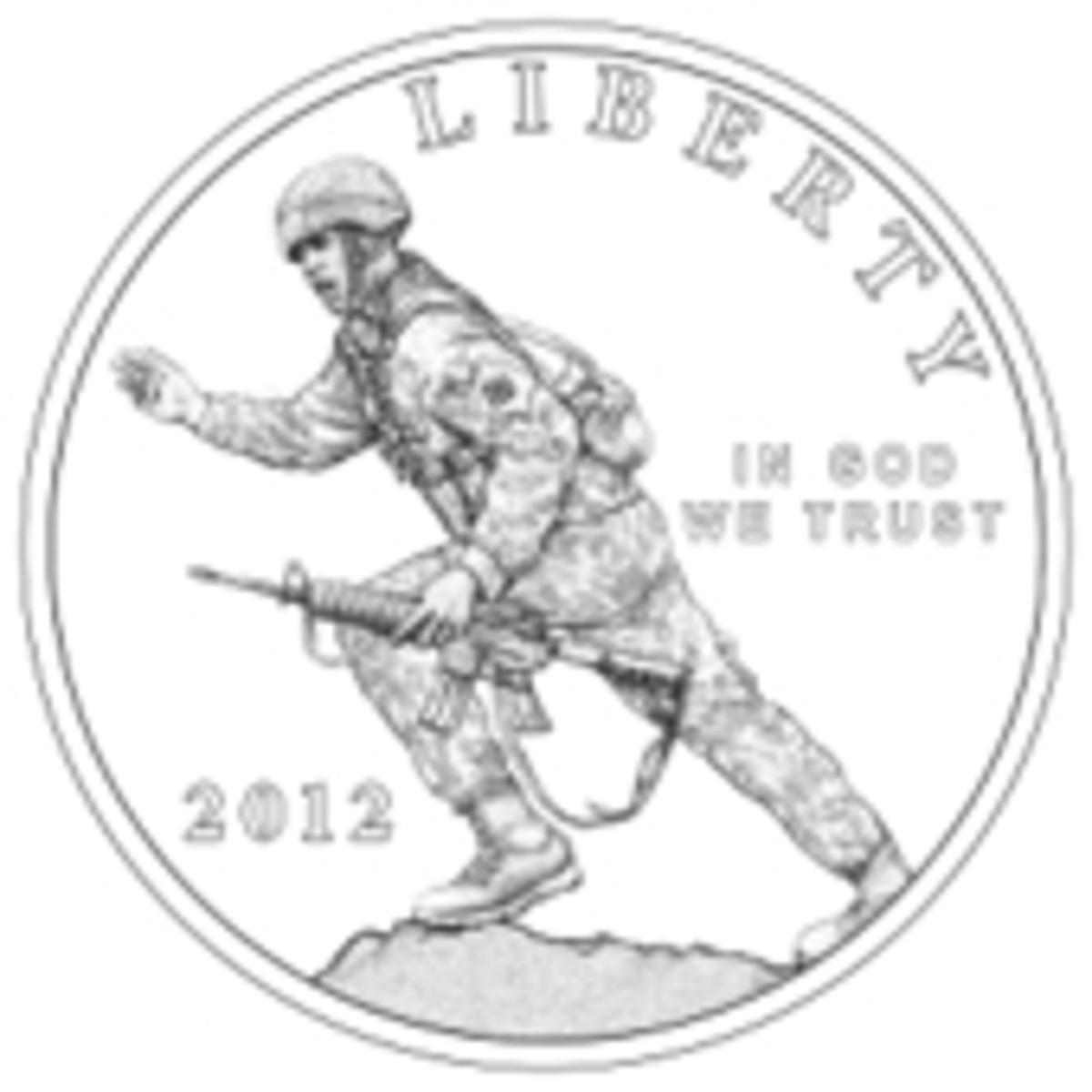 infantry170
