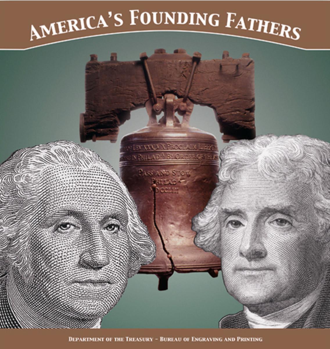 FoundingFathers A