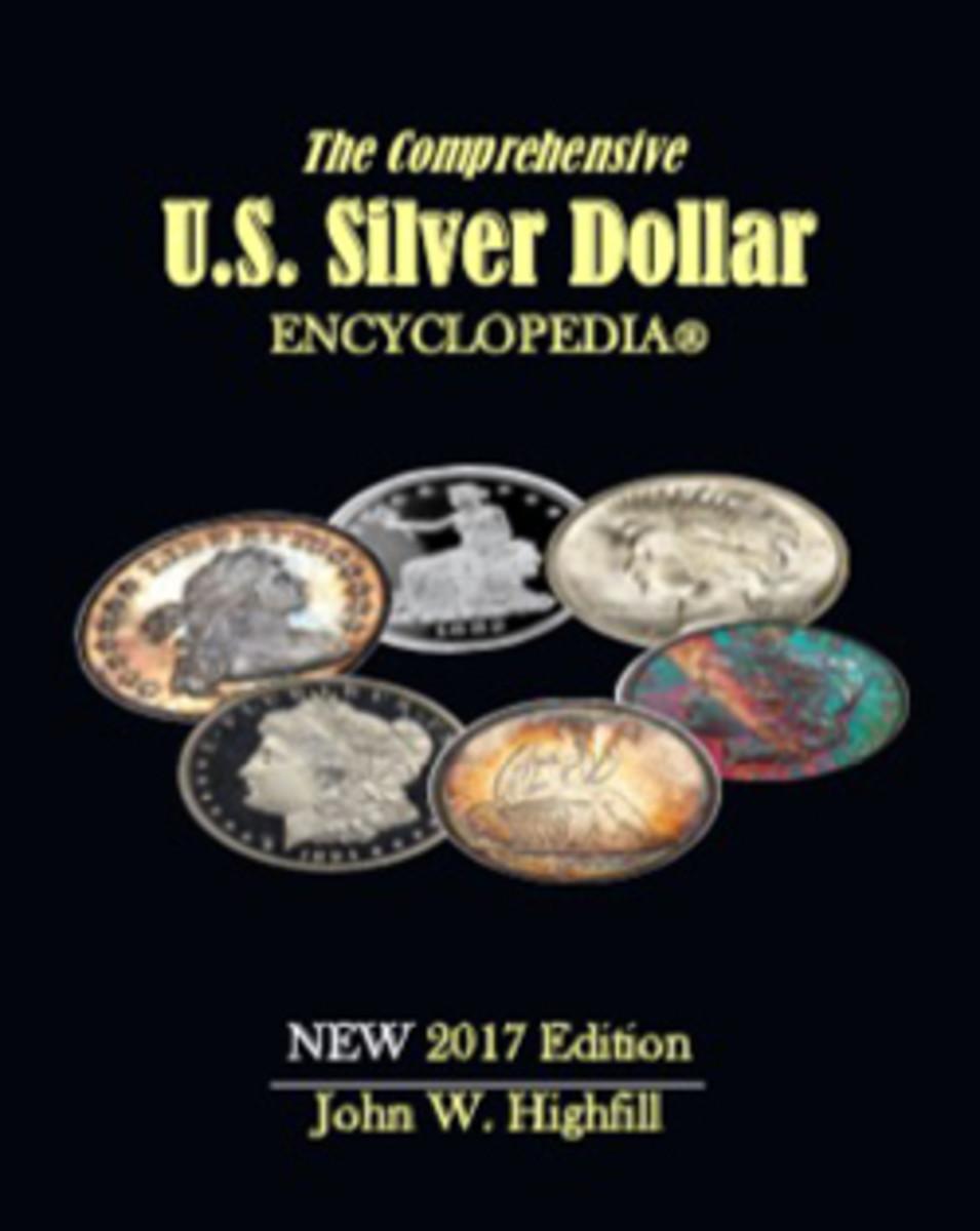SilverDollarBook0530