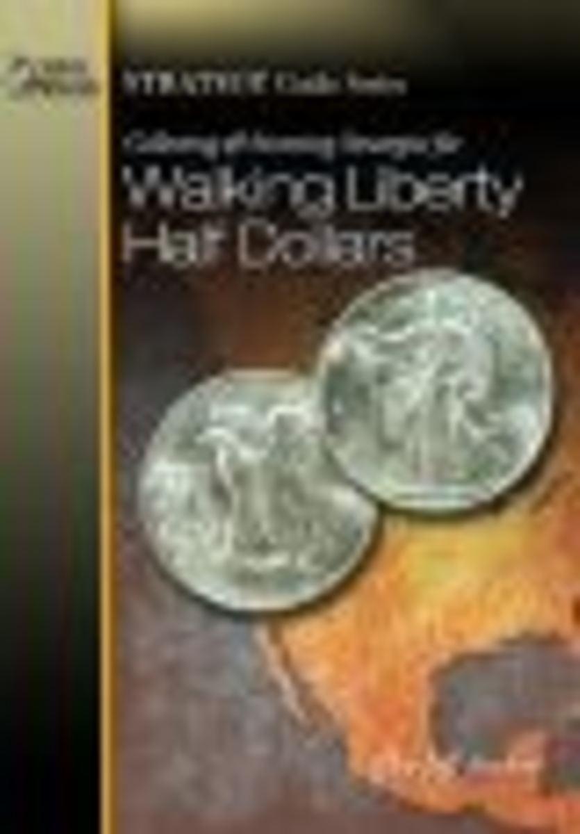 walkinglibertybook.jpg