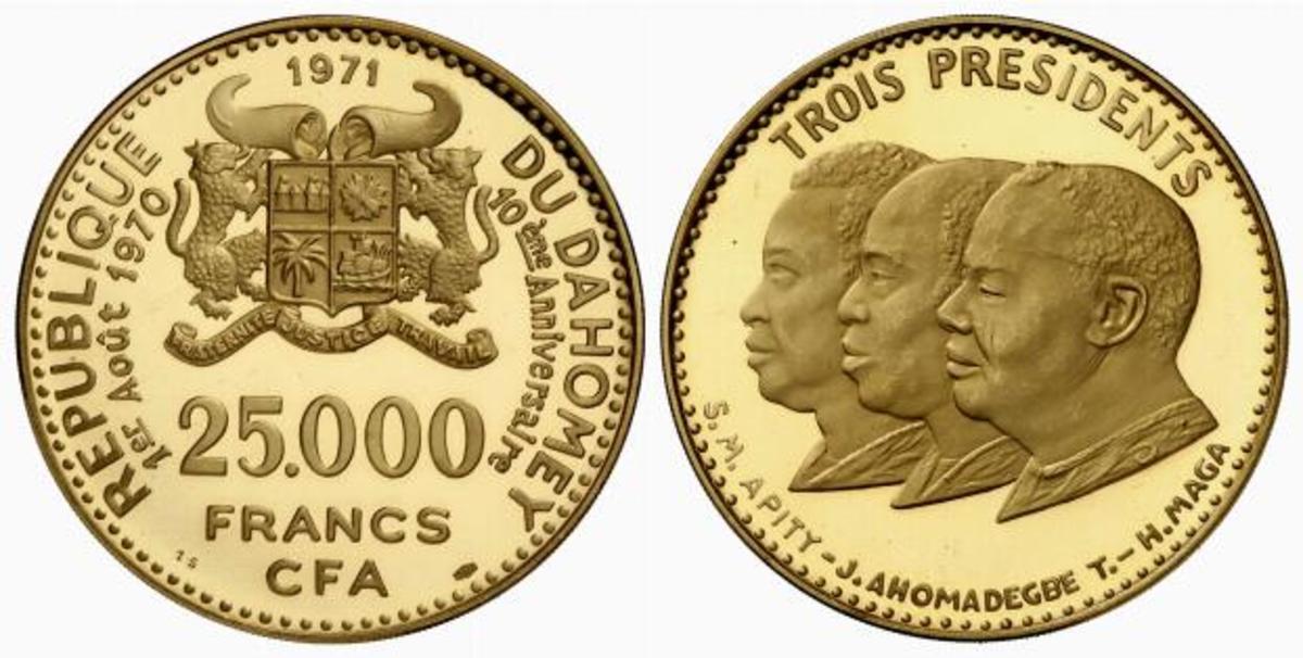 dahomey gold.jpg