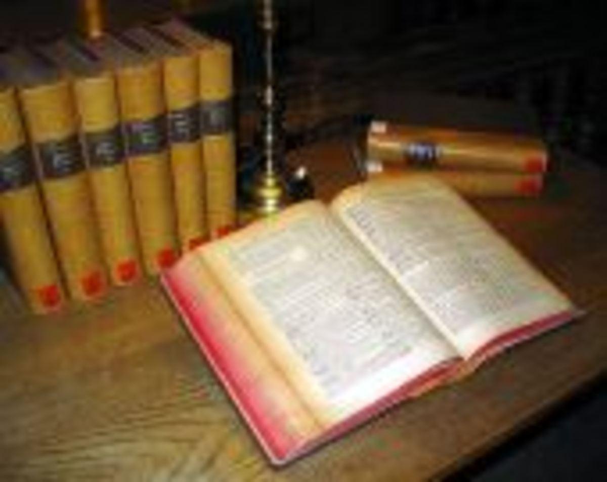 books0706.jpg