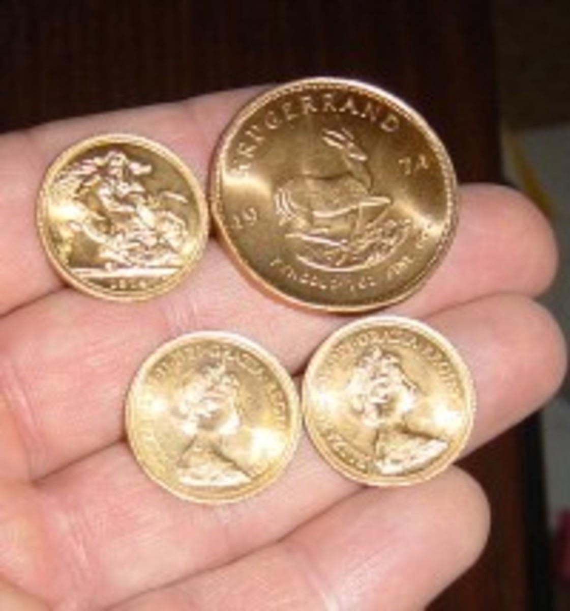 goldcoinsinhand.jpg