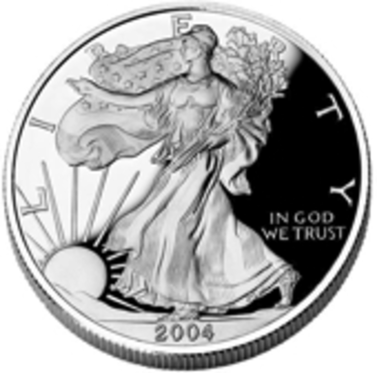 silver170
