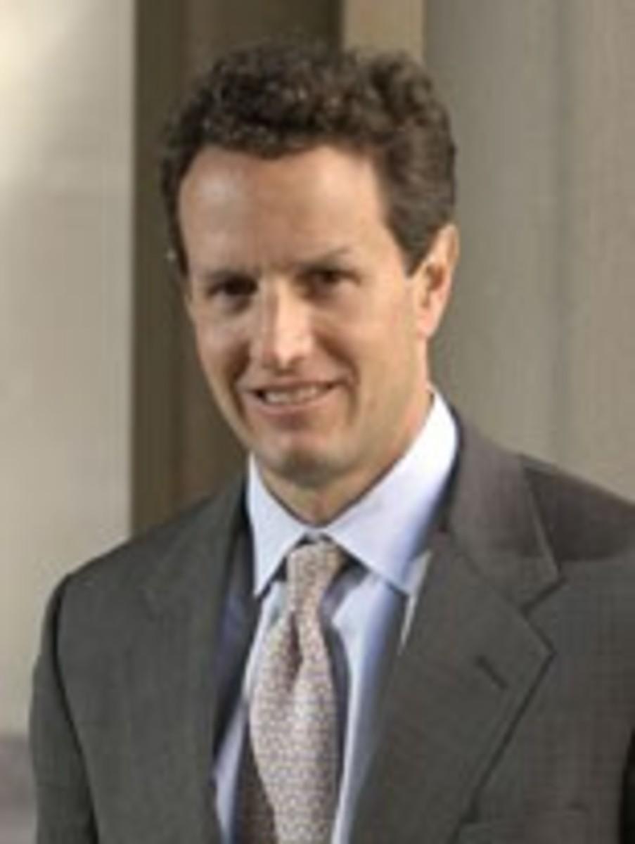 Geithner.jpg