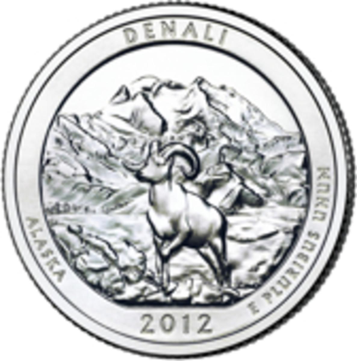 denali170