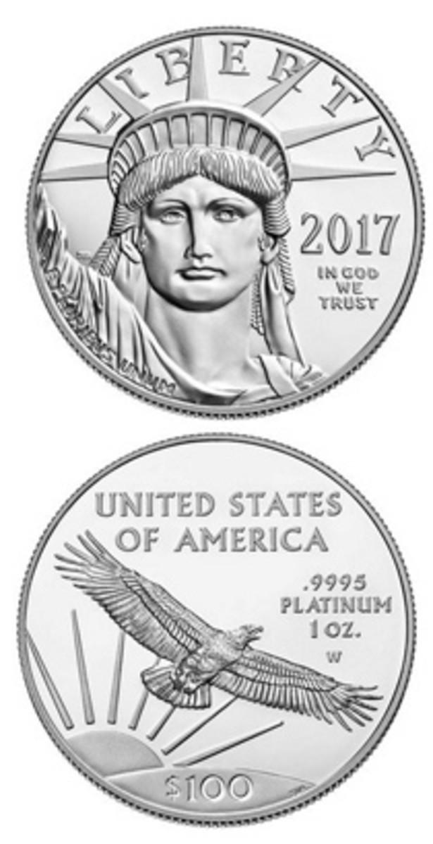 Platinum0801 Vert