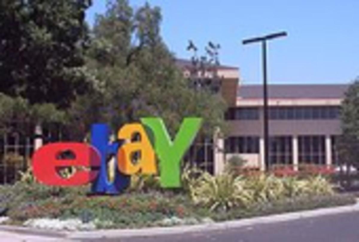 ebay170