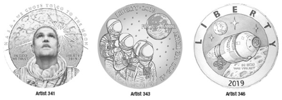 Apollo-6