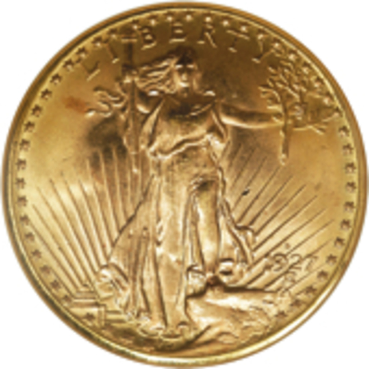 gold170