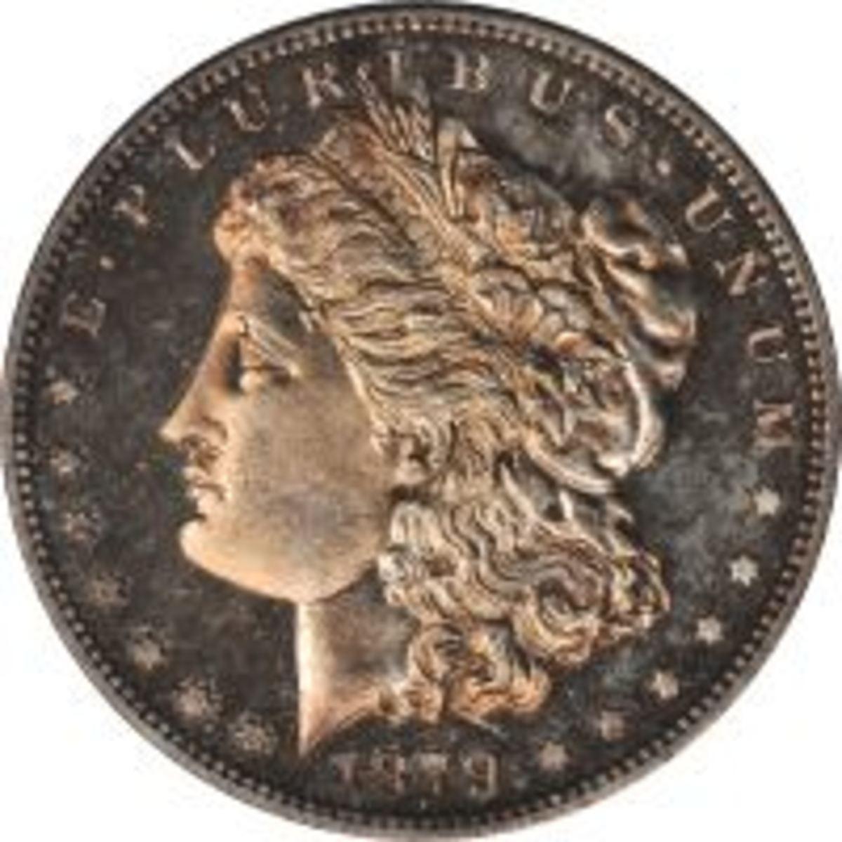 auction0302a.jpg