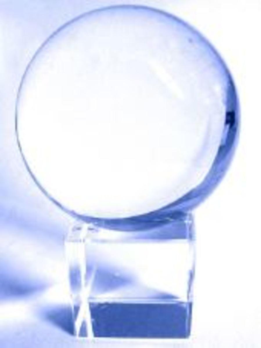 ball170.jpg