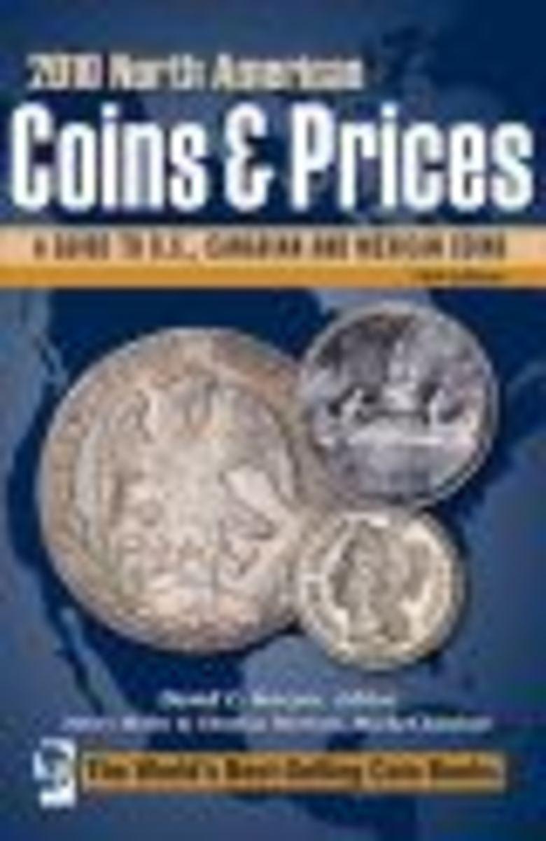 coinsandprices.jpg