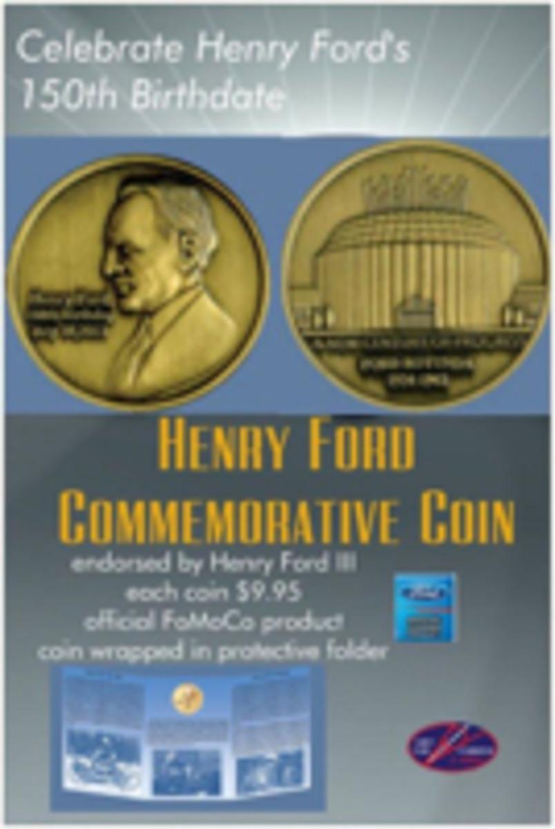 medal200