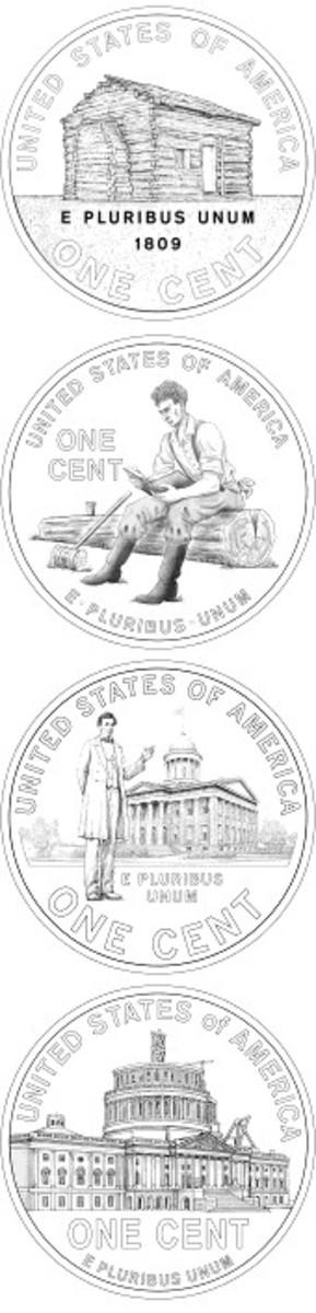 Lincoln170.jpg