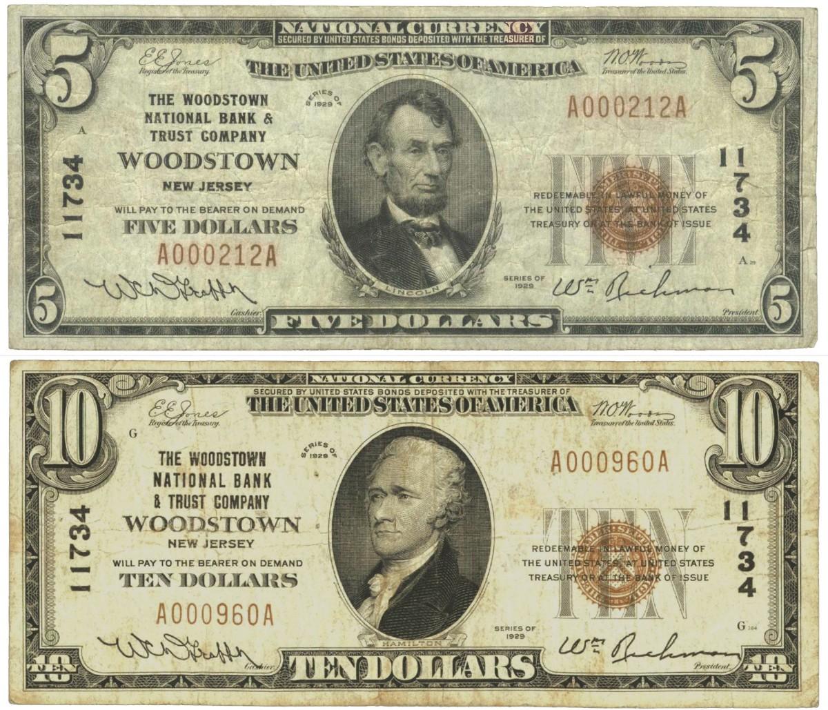 NJ-Woodstown-trio-11734