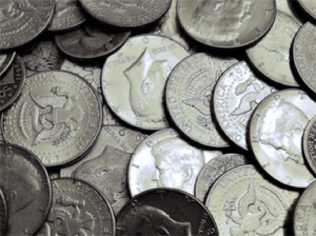 (Image courtesy coins.thefuntimesguide.com)