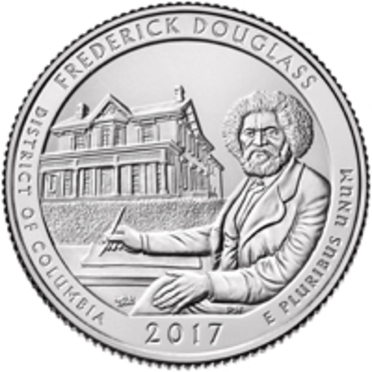 Douglass0425