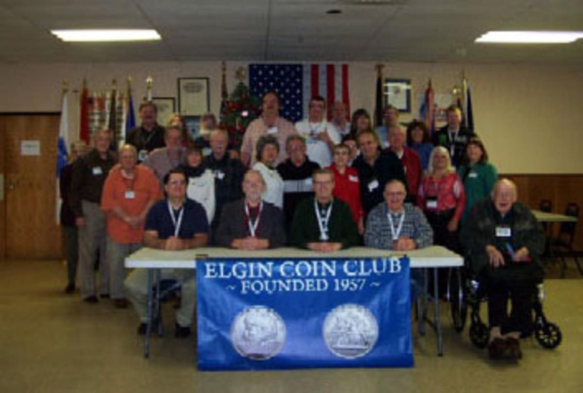 ElginCoinClub2