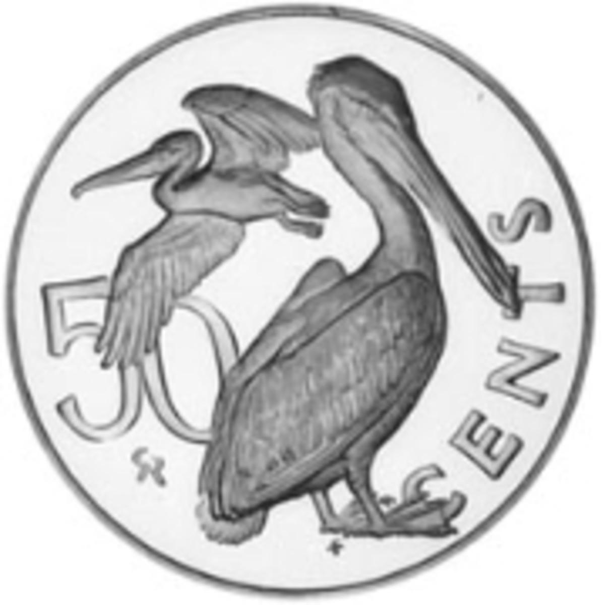 BVI Pelican.jpg