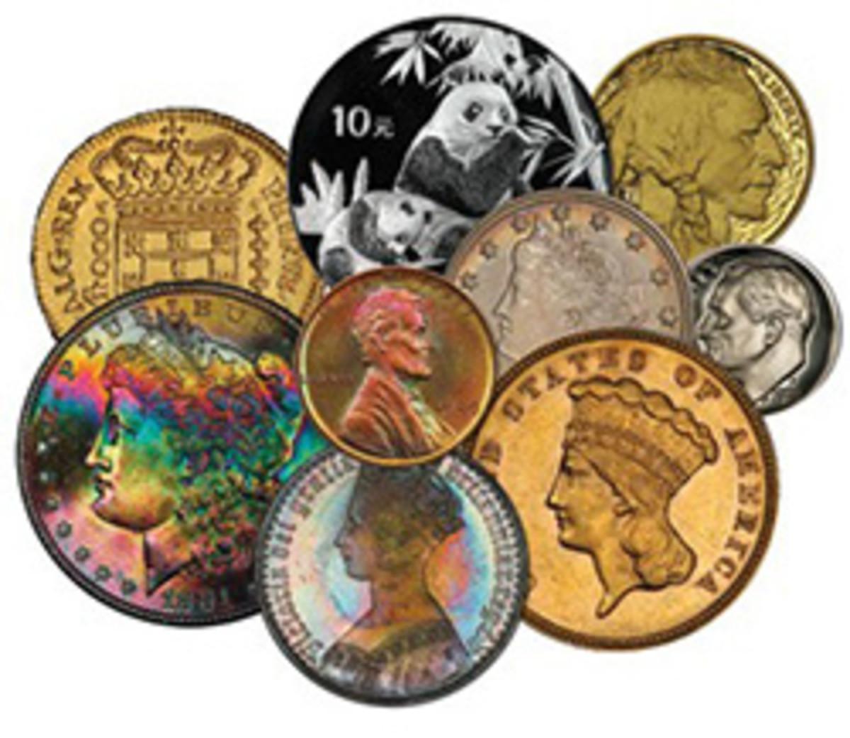 (Image courtesy www.pcgs.com)