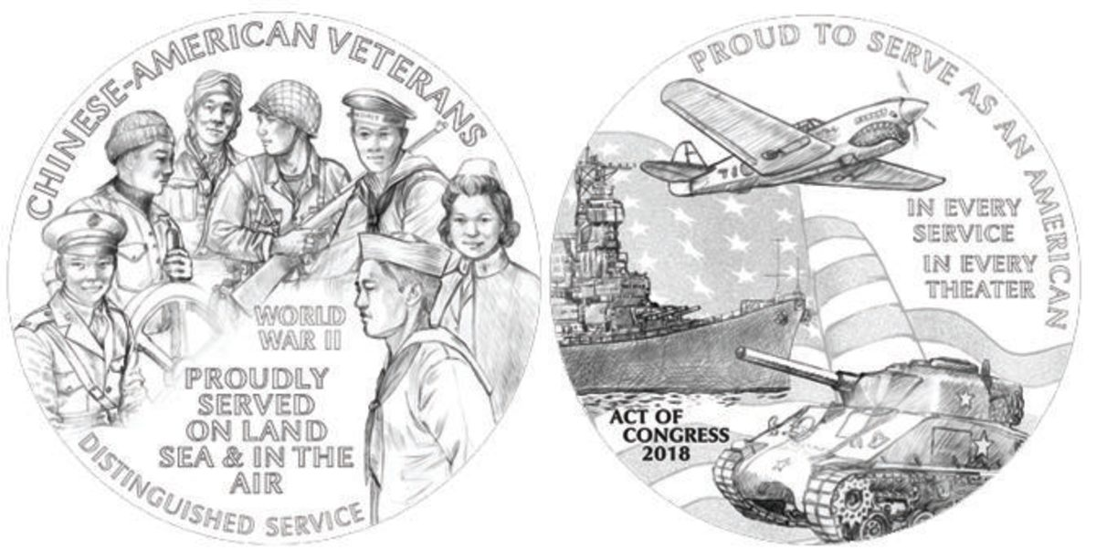chinese american vets