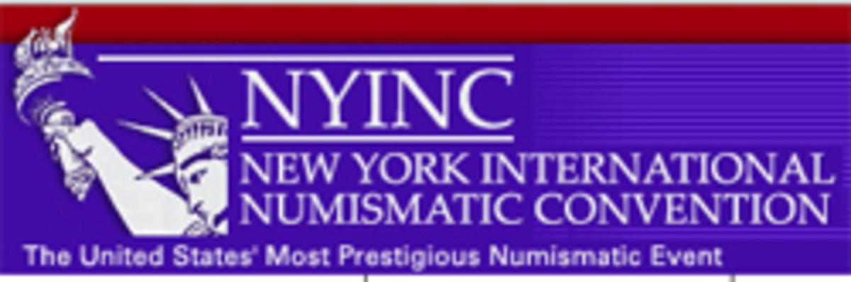NYINC 0220
