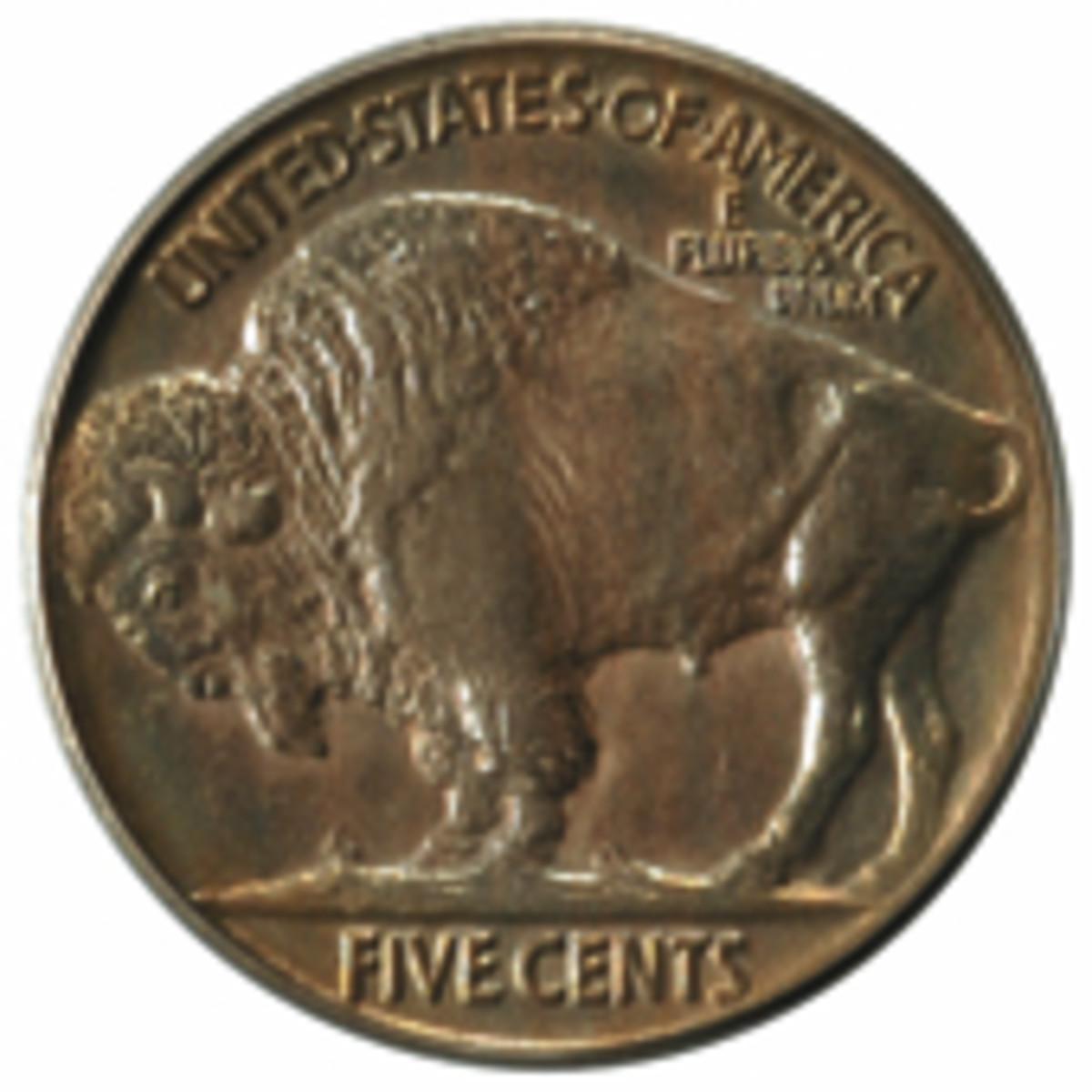 buffalo170