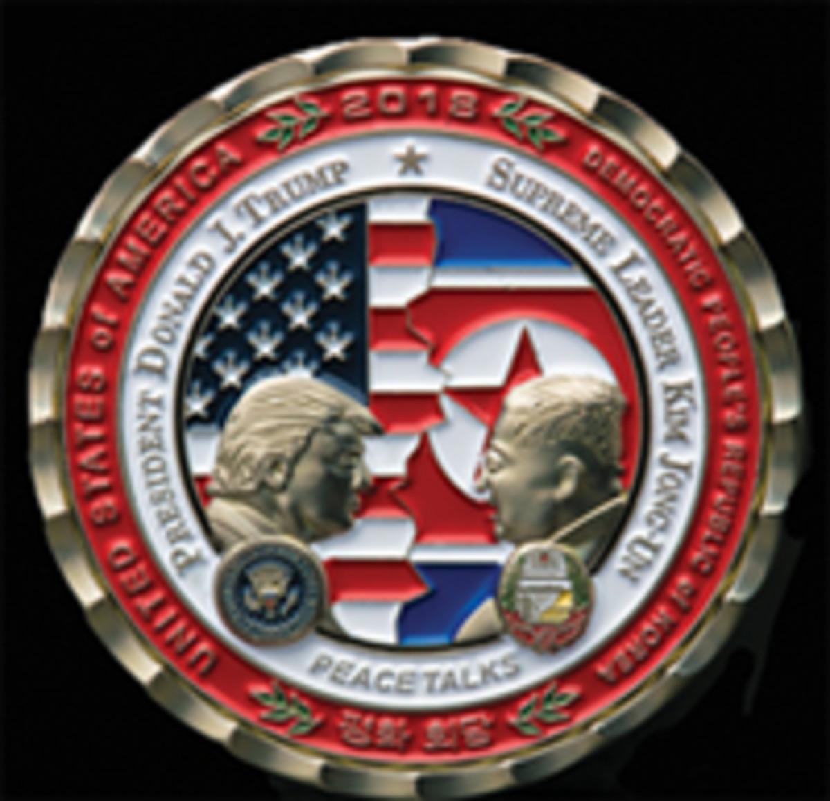 (Image courtesy whitehousegiftshop.com)