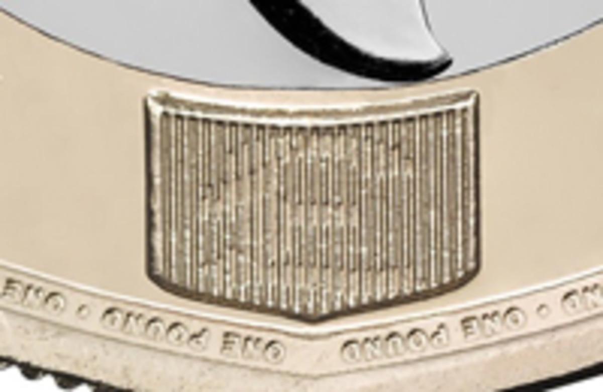 britpound3-600