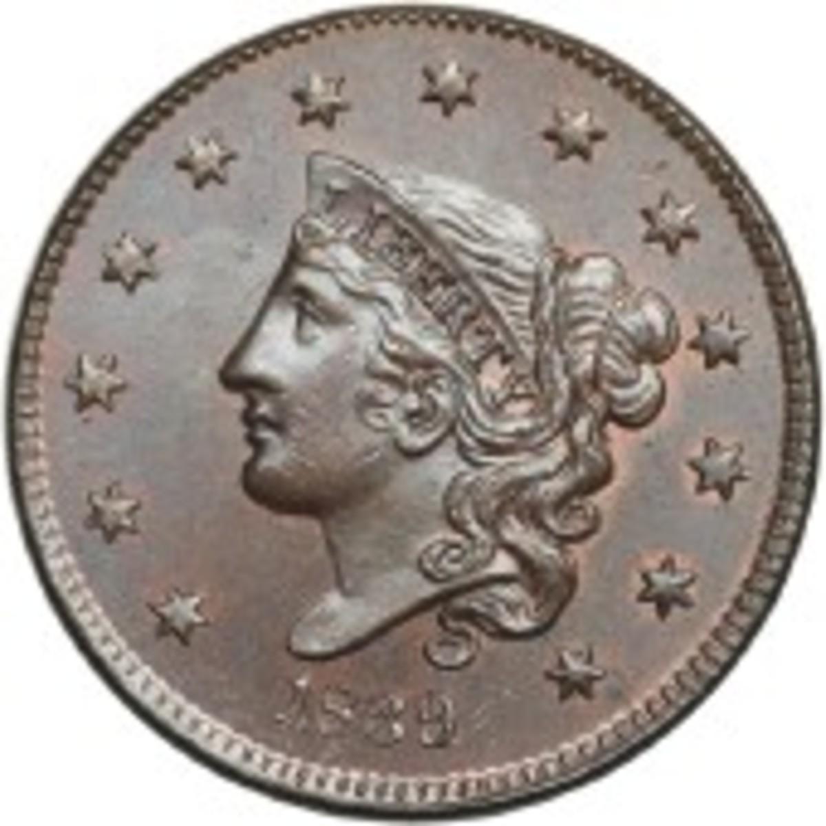 cents0113a.jpg
