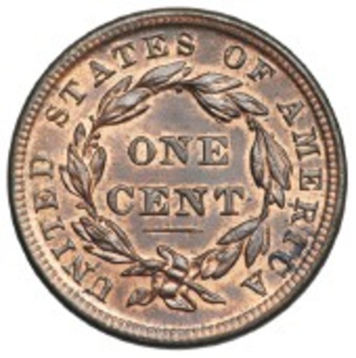 cents0113b.jpg