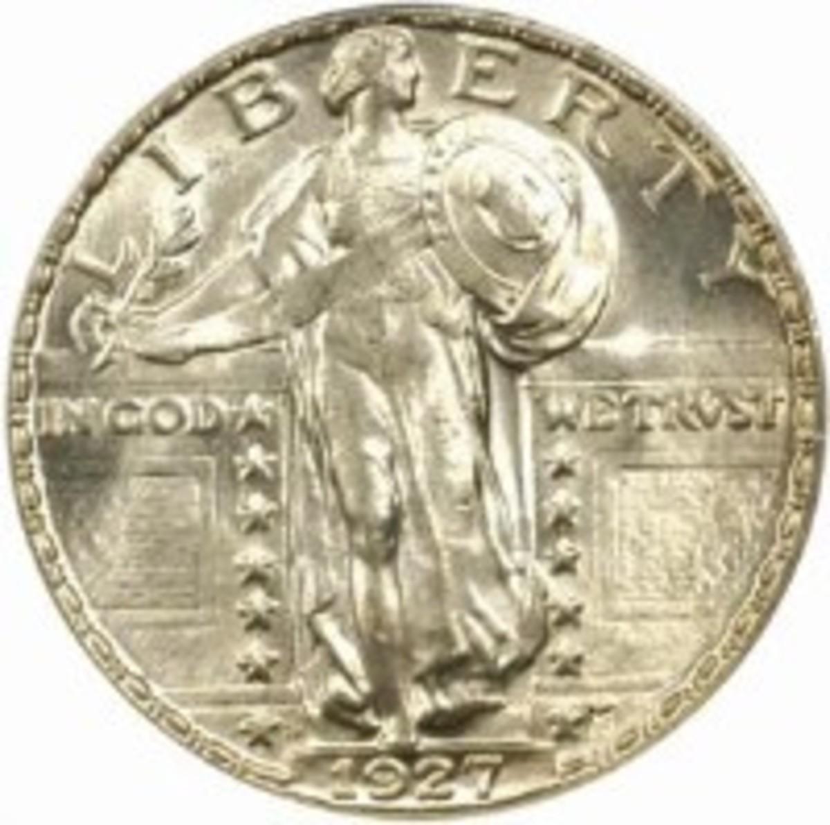 1927-SStandingLiberty.jpg
