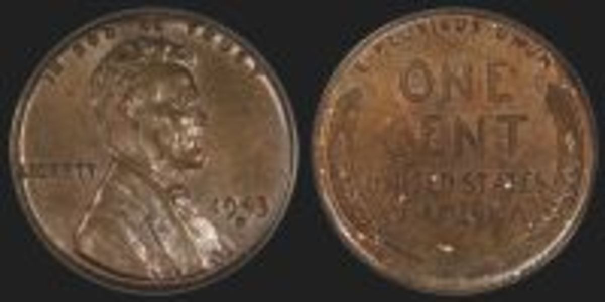 cent1005.jpg