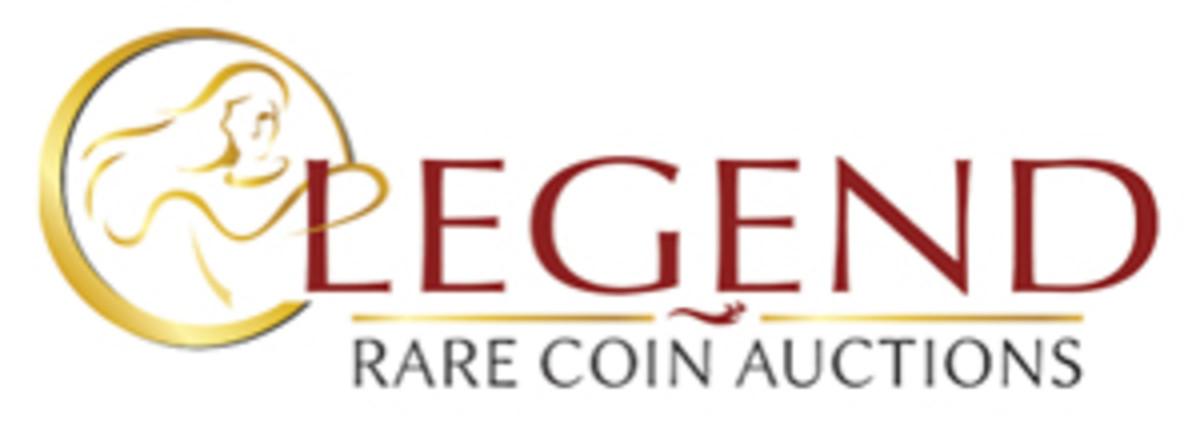 RegencySale