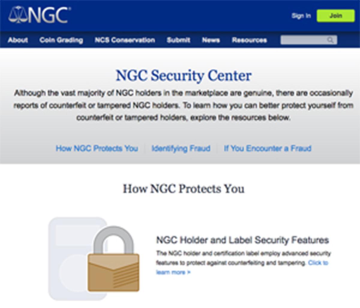NCGsecurity0731