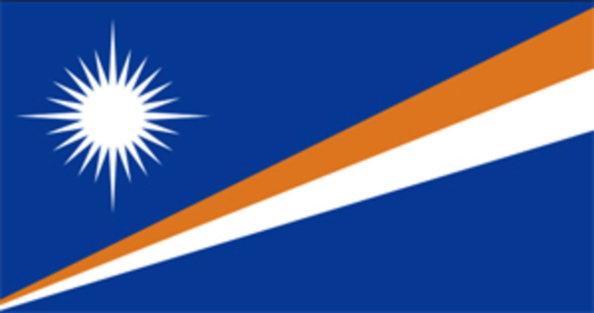 MarshallIslands