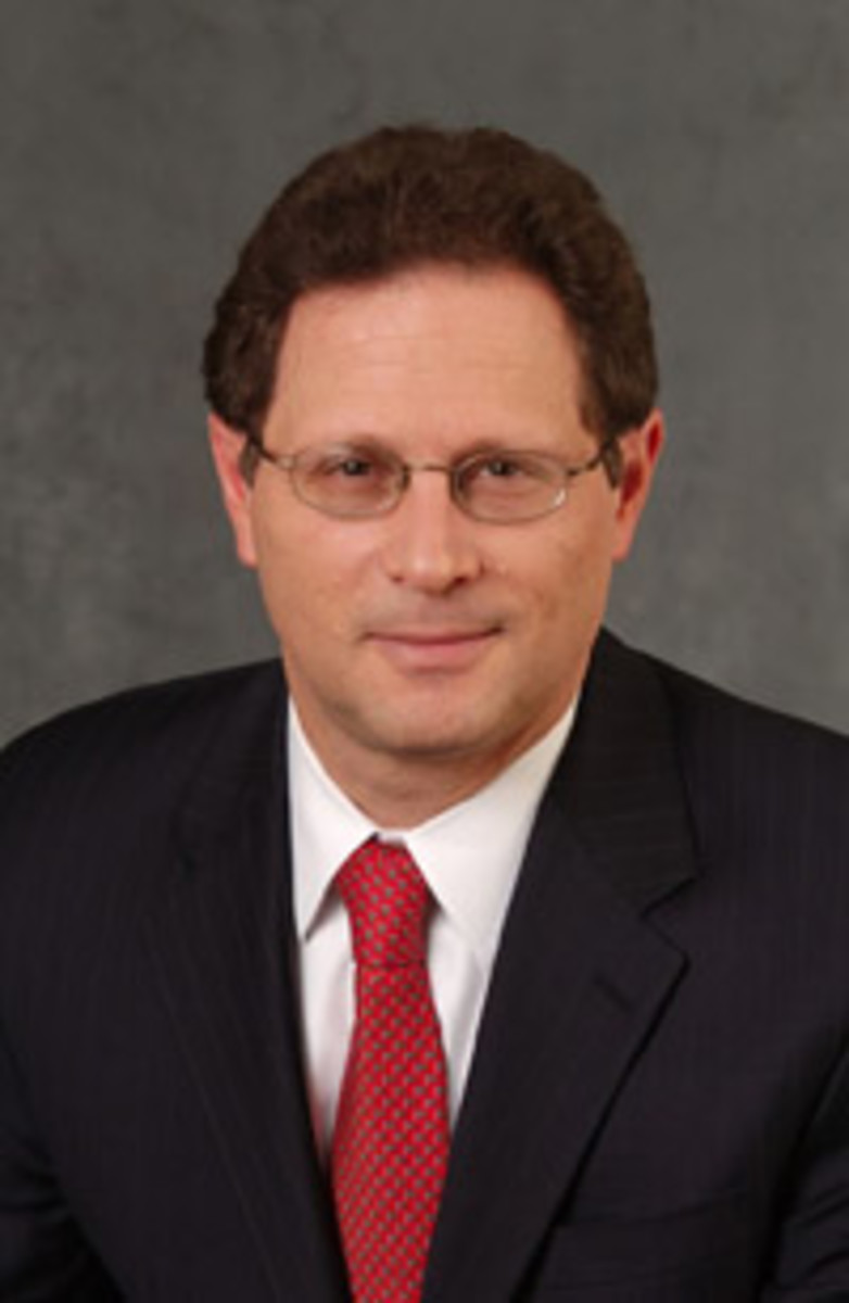 Scott Spitzer