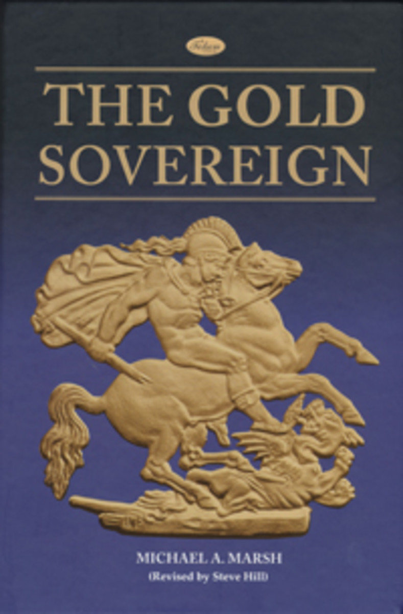 Gold Sovereign cover2