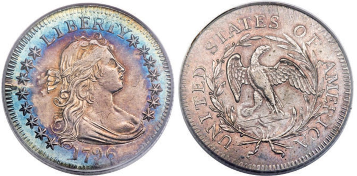 Images courtesy Heritage Auctions