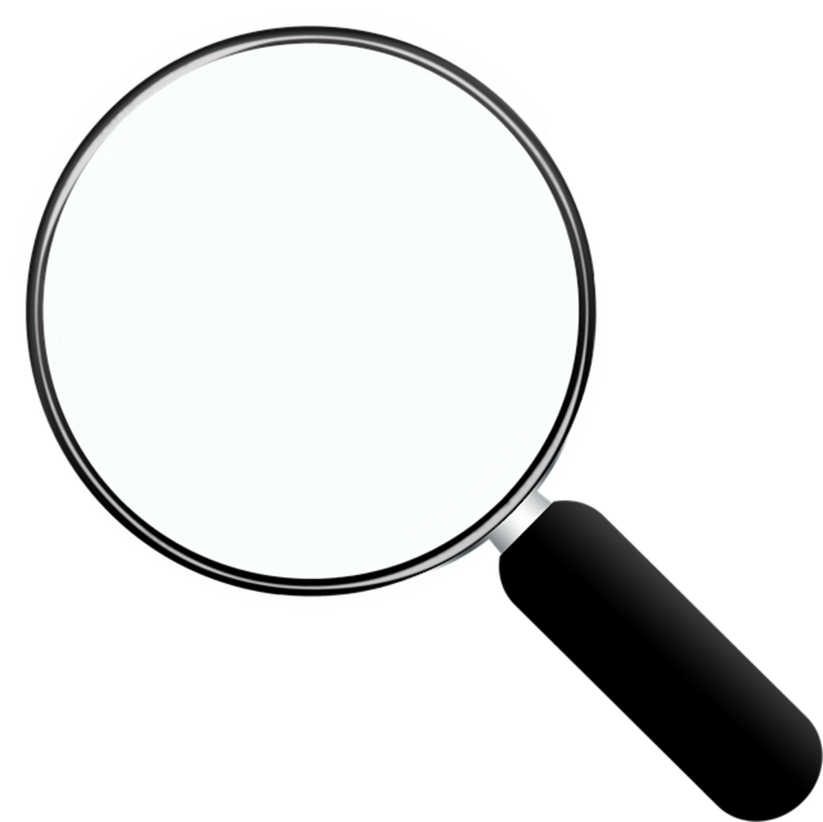 magnifying-glass-3615985_640