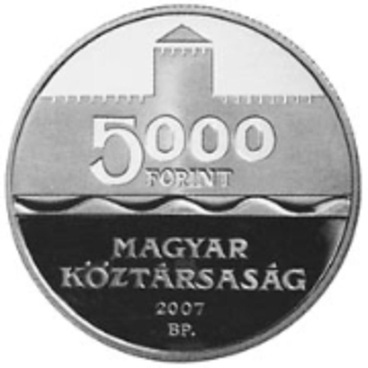 798 Hungary obv.jpg