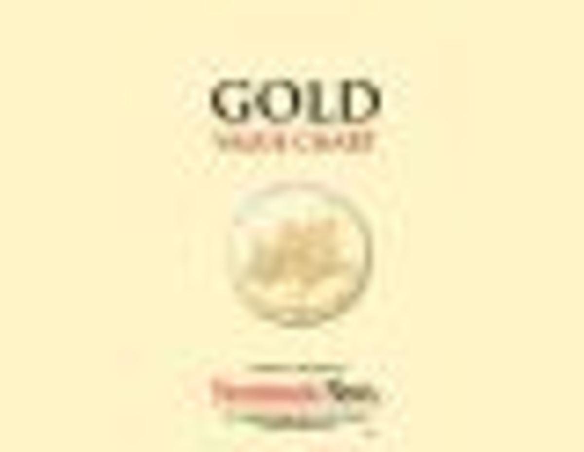 goldchart.jpg