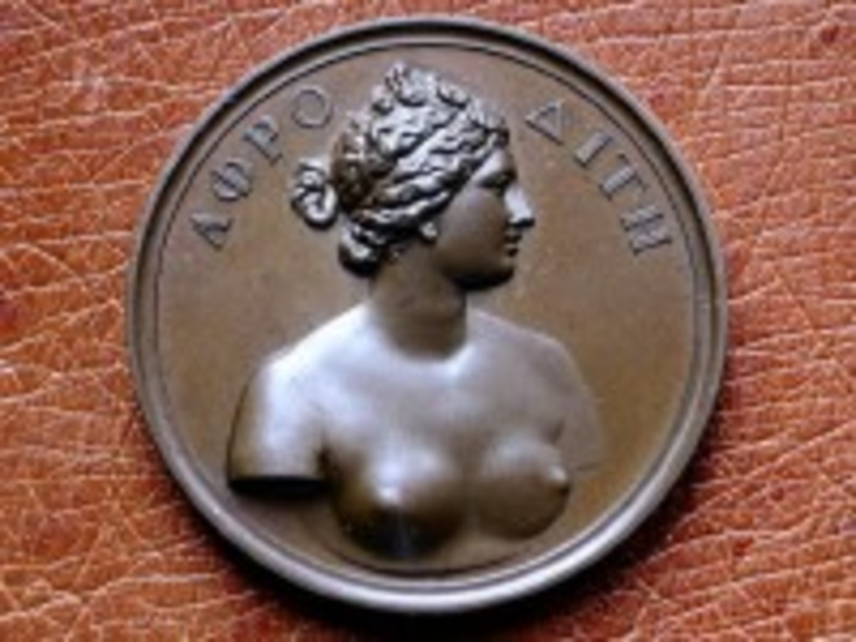 medal1229a.jpg