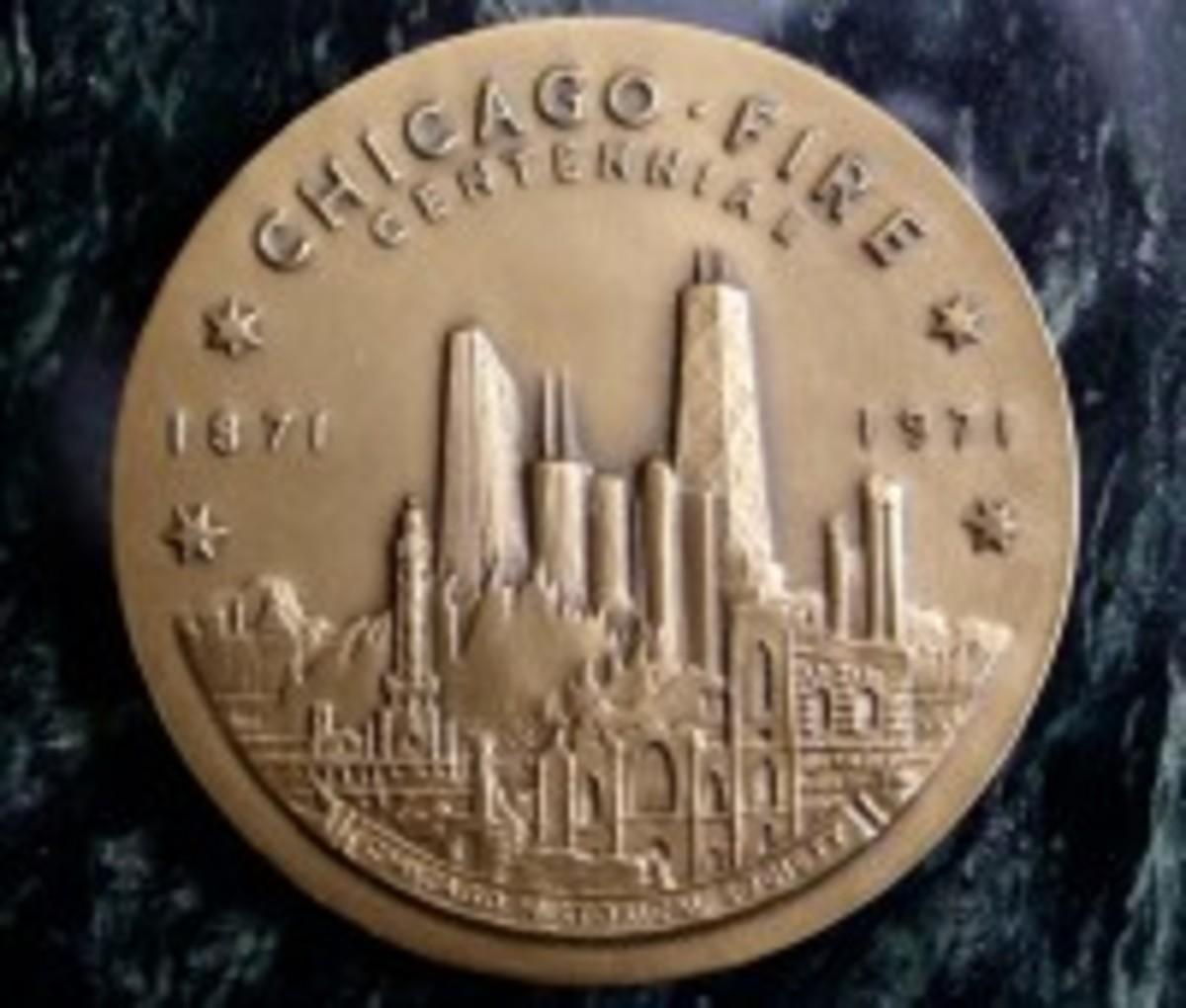 medal1229d.jpg